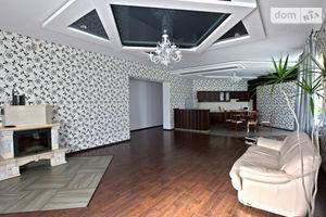 Сдается в аренду одноэтажный дом с участком