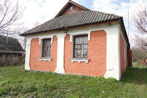 Куплю частный дом на Вороновице без посредников