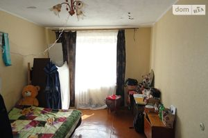 60d1afd3ad988 DOM.RIA - Купить комнату на ул. Первомайская в Виннице без ...
