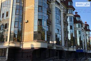 Двухкомнатные квартиры Полтава без посредников