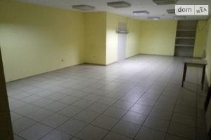 Зніму офіс довгостроково у Кіровоградській області