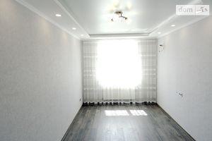 Куплю однокімнатну квартиру на Київській без посередників
