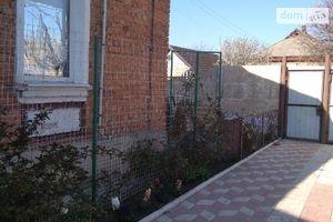 Куплю частный дом на Старом Салтовом без посредников