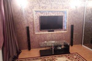 Зніму квартиру довгостроково Житомирської області
