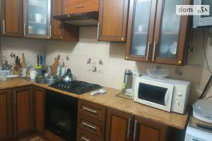 Куплю квартиру на Святошинському без посередників