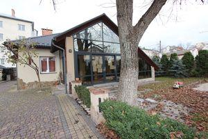 Куплю дом на Кисилевском Ольги Ивано-Франковск