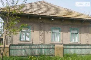 Продається одноповерховий будинок 70 кв. м з каміном