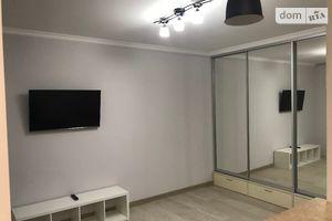 Зніму двокімнатну квартиру в Львові довгостроково