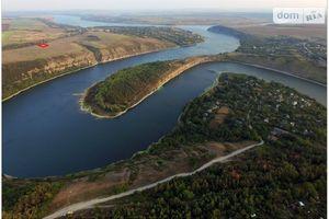 Куплю землю сельскохозяйственного назначения в Каменце-Подольском без посредников
