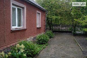 Продается одноэтажный дом 72 кв. м с бассейном