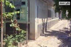 Куплю частный дом на Тютьках без посредников