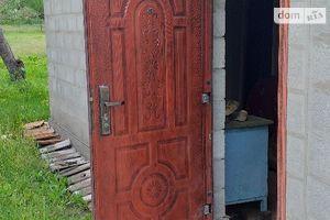 Куплю будинок на Таромське без посередників