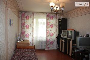 Двокімнатні квартири Вінниця без посередників