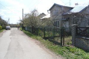 Куплю частину будинку на Коломиї без посередників