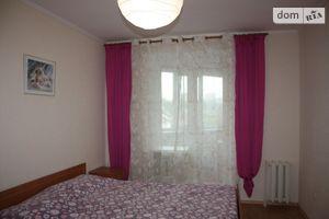 Зніму квартиру довгостроково Вінницької області