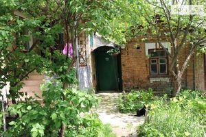 Куплю частину будинка на Лисенці Вінниця