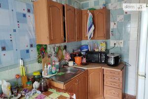Трехкомнатные квартиры Киев без посредников
