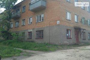 Продається офіс 134 кв. м в нежитловому приміщені в житловому будинку