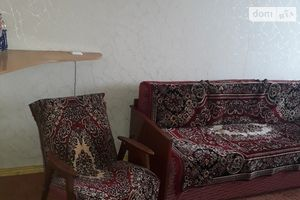 Сниму однокомнатную квартиру на Подшипниковом заводе Винница долгосрочно