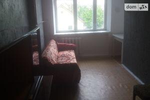 Сниму комнату на Лялях Ратушной Винница помесячно
