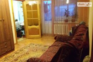 Куплю житло на Великій Бердичівській Житомир