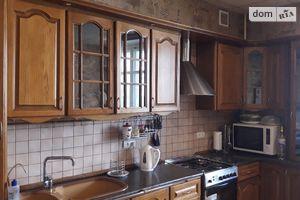 Куплю житло на Морехідні Миколаїв