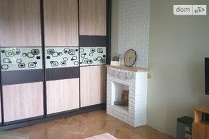 Куплю жилье на Салтовском Харьков
