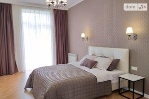 Здається в оренду 2-кімнатна квартира у Миколаєві