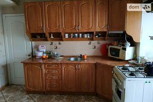 Куплю дом на Ивановке без посредников