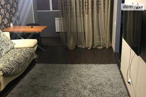 Зніму нерухомість довгостроково у Харківській області