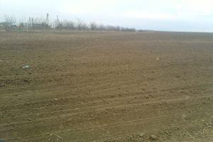 Продається земельна ділянка 11 соток у Херсонській області