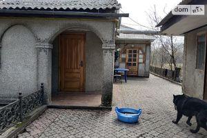 Продается одноэтажный дом 130 кв. м с мансардой