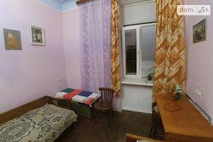Сниму комнату в Харькове долгосрочно