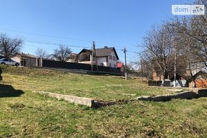 Купити землю під забудову в Чернівецької області