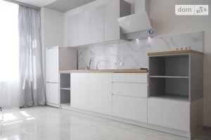 Однокімнатні квартири Київ без посередників