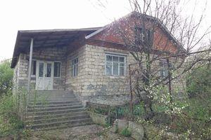 Продается одноэтажный дом 109 кв. м с садом