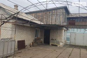 Куплю будинок на Шевченко без посередників