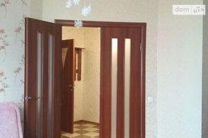 Куплю однокімнатну квартиру на Зодчих Вінниця
