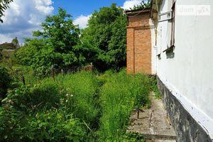 Куплю ділянку під житлову забудову на Слов'янці без посередників