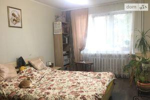 Куплю трикімнатну квартиру на Урожаї без посередників