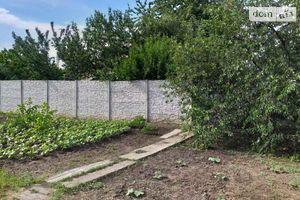 Куплю приватний будинок в Синельникове без посередників