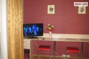 Здається в оренду 1-кімнатна квартира у Бердянську