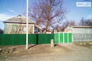 Продается одноэтажный дом 61.3 кв. м с садом