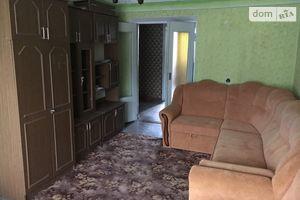 Куплю квартиру на Тиврові без посередників