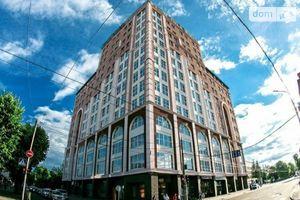Продається приміщення вільного призначення 52 кв. м в 16-поверховій будівлі