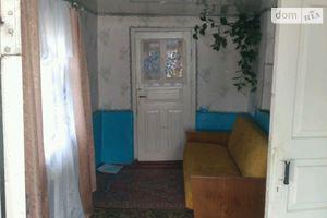 Продається одноповерховий будинок 72 кв. м з верандою