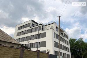 Куплю нерухомість на  Дніпропетровськ