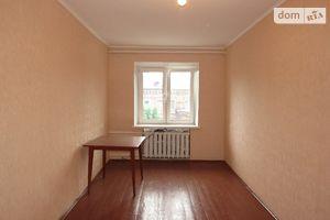 12f2da7d9aefe DOM.RIA - Купить комнату в районе Ближнее замостье в Виннице без ...