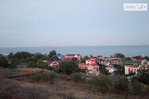 Недвижимость в Керчи без посредников