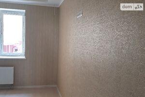 Куплю двухкомнатную квартиру на Борщаговке без посредников